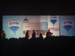 Premios remax transacciones cerradas 2013
