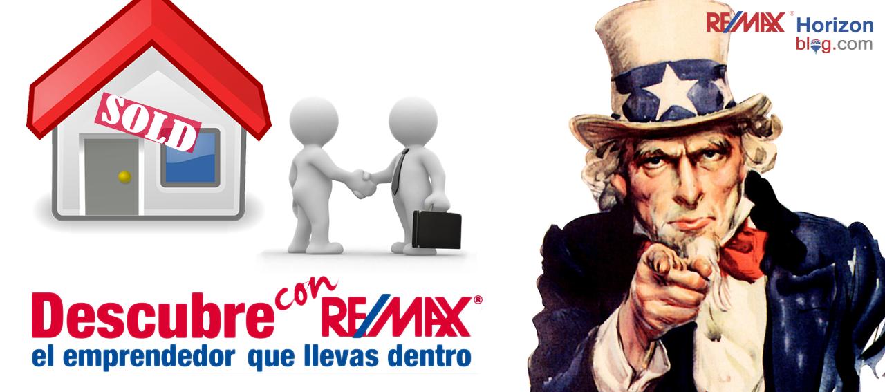 Seleccionamos 10 agentes inmobiliarios en las rozas te apuntas blog inmobiliaria re max - Agente inmobiliario madrid ...