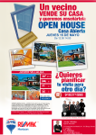 Open House remax horizon