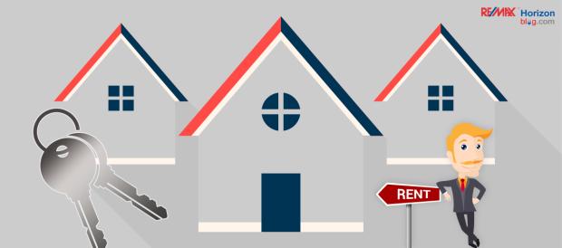 Pasos alquiler vivienda