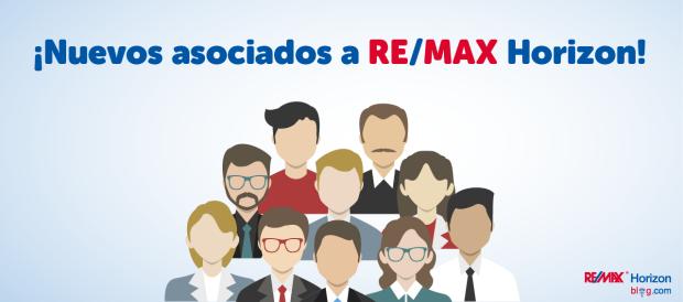 agentes inmobiliarios remax horizon las rozas-01
