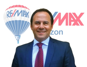 Pedro Mesas