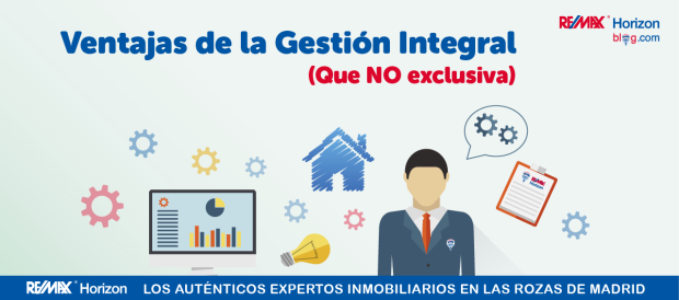 gestion integral remax horizon vender-01
