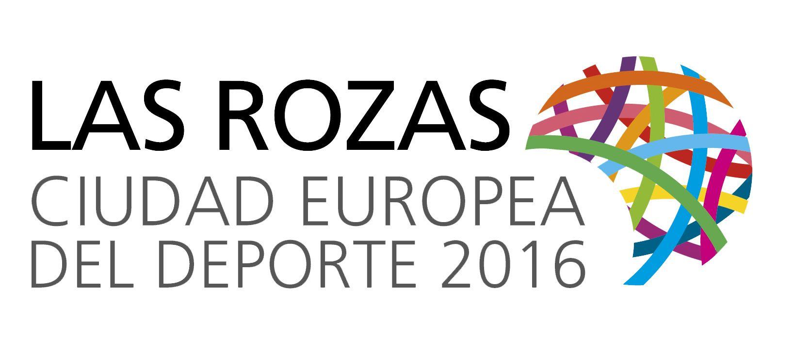 Las-Rozas-Ciudad-Europea-del-Deporte-vivir