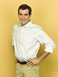 "ABC's ""Modern Family"" - Gallery"