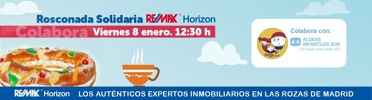 roscon reyes solidario remax horizon aldeas infantiles-01