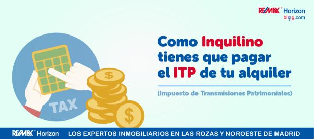 pagar ITP alquiler inquilino impuestos-01