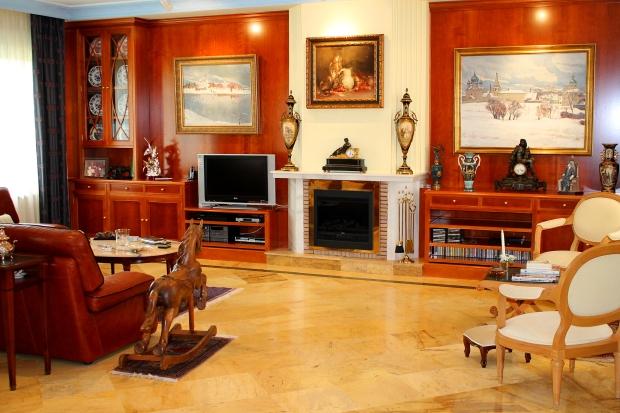 salon-chalet-molino-hoz-las-rozas-decoracion