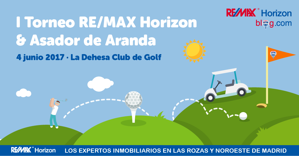 torneo golf remax horizon las rozas la dehesa club villanueva-01