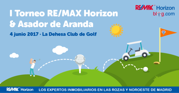 torneo golf remax horizon las rozas la dehesa club villanueva-01